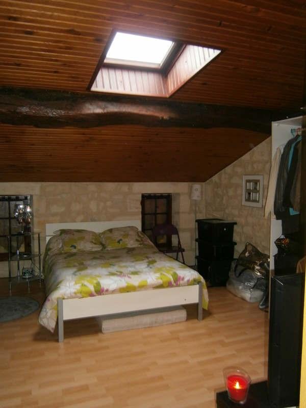 Location appartement St andre de cubzac 500€ CC - Photo 8