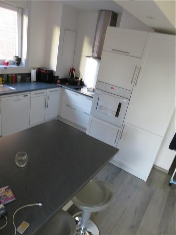 Vente appartement Gravelines 137020€ - Photo 6