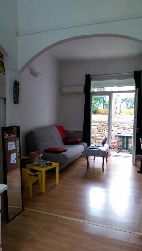Vente appartement Toulon 168500€ - Photo 3