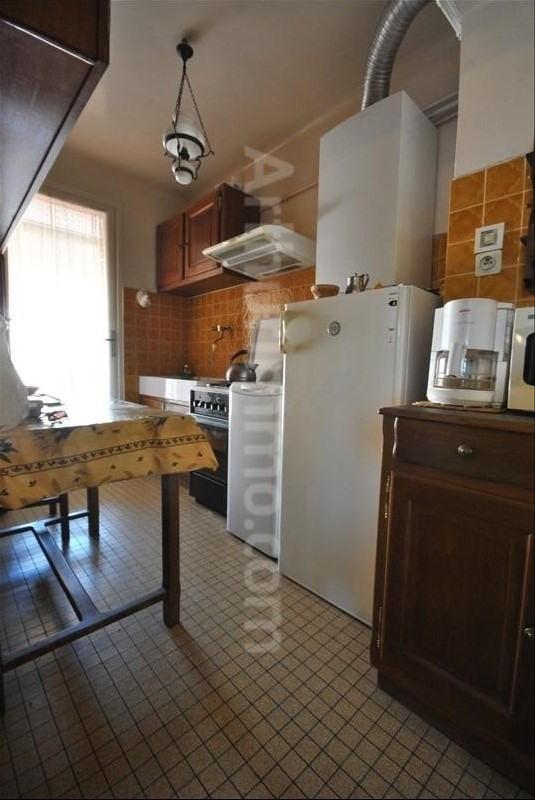 Sale apartment St raphael 128000€ - Picture 4