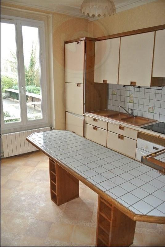 Vente appartement Le raincy 162000€ - Photo 4