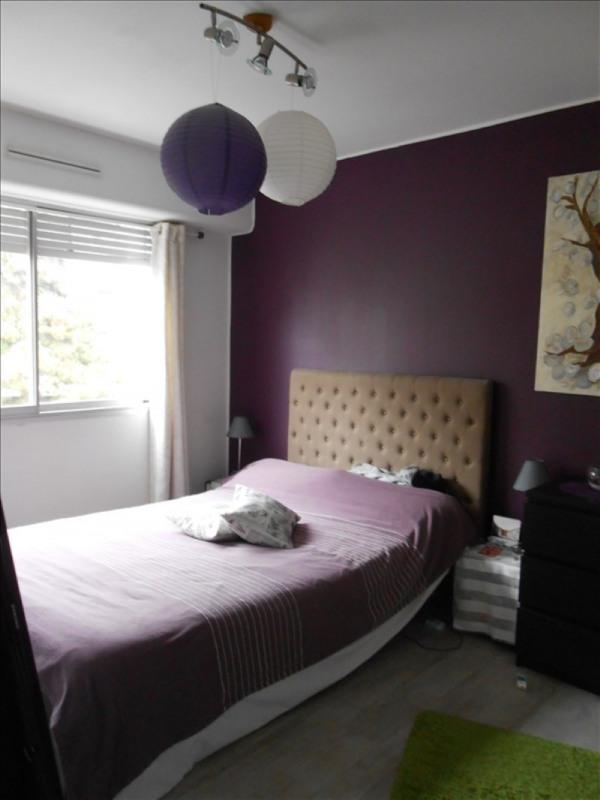 Location appartement Caen 634€ CC - Photo 5