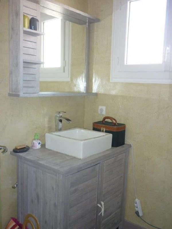 Vente maison / villa Dolus d oleron 158000€ - Photo 10