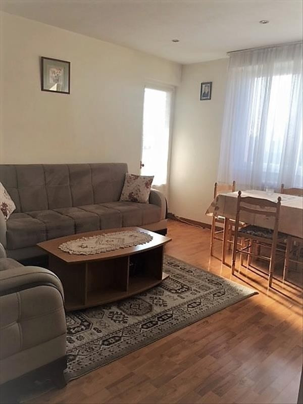 Vente appartement Strasbourg 94 990€ - Photo 3