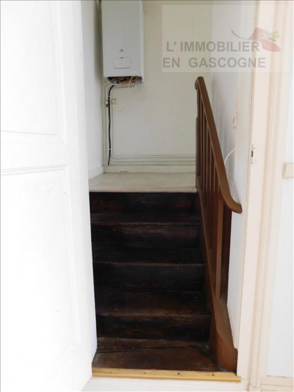 Location appartement Auch 330€ CC - Photo 5