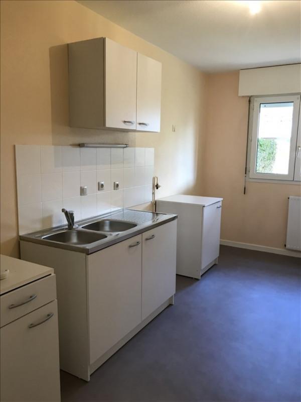 Location appartement Billere 680€ CC - Photo 2