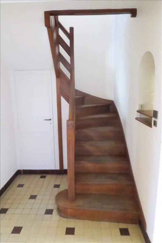 Sale house / villa Royan 164750€ - Picture 5