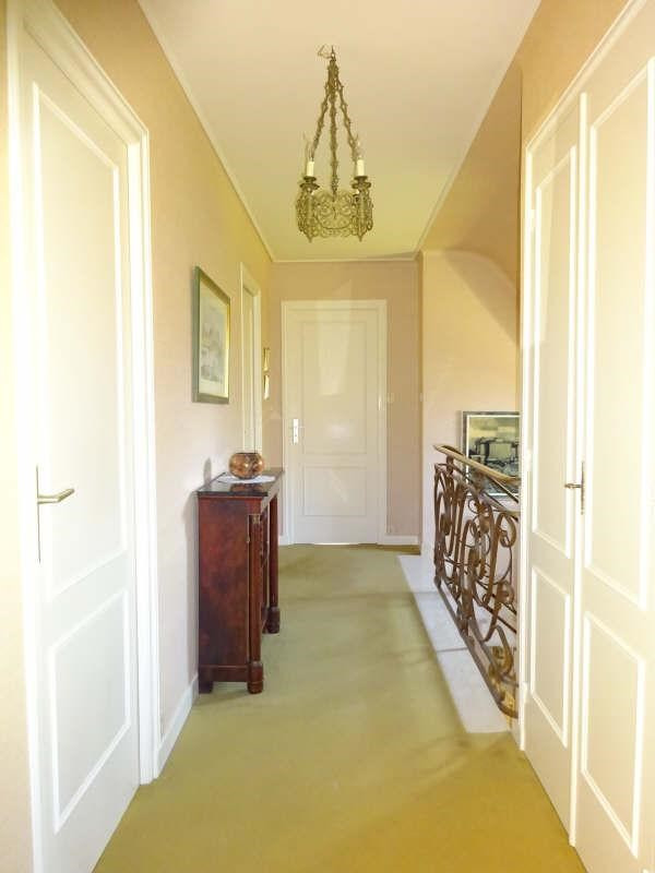 Deluxe sale house / villa Bohars 420000€ - Picture 6