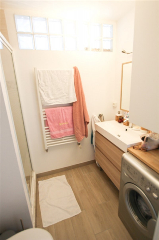 Vendita appartamento Vitry sur seine 190000€ - Fotografia 4