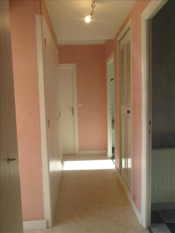 Sale apartment St brieuc 44000€ - Picture 4