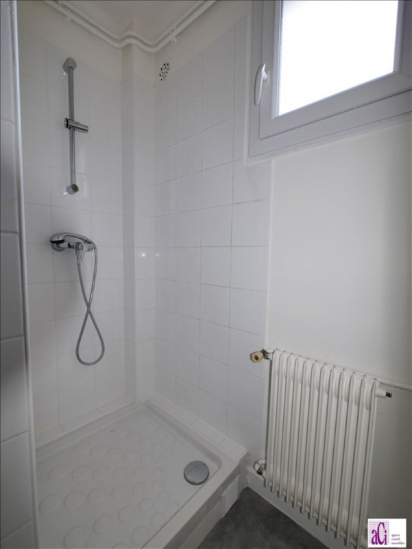 Vente appartement L hay les roses 182 000€ - Photo 5