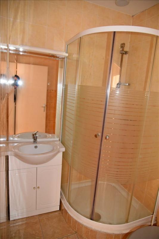 Location appartement Nantua 330€ CC - Photo 9