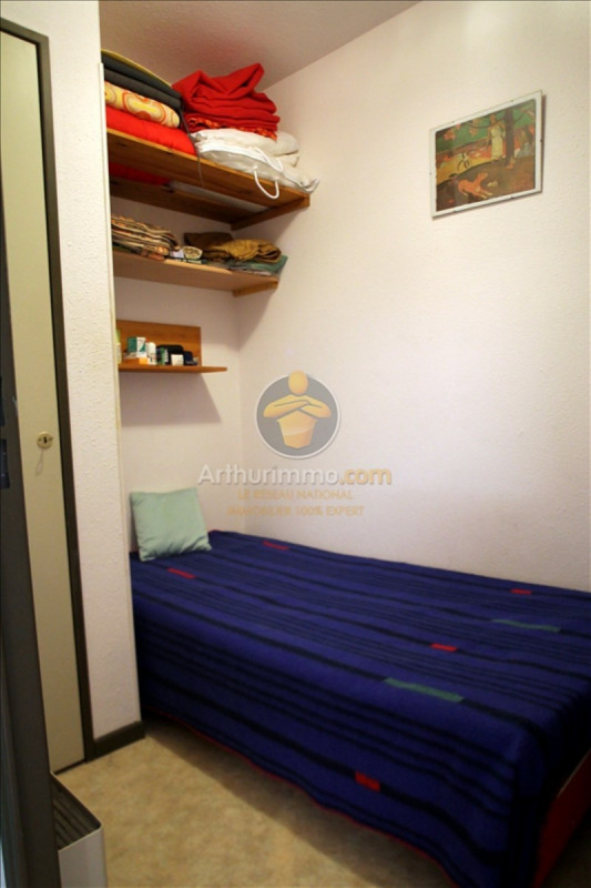 Vente appartement Sainte maxime 127 200€ - Photo 8