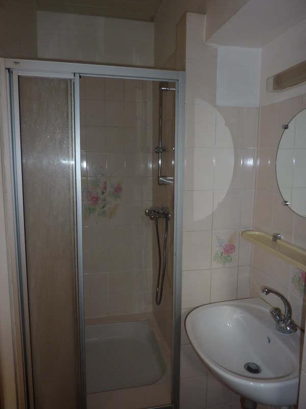 Location appartement Maisons laffitte 590€ CC - Photo 3