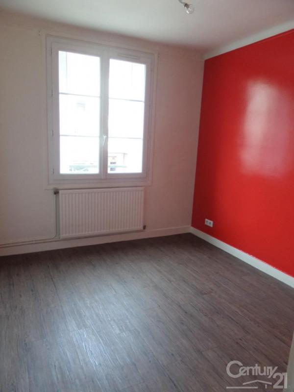 出租 公寓 Caen 980€ CC - 照片 7