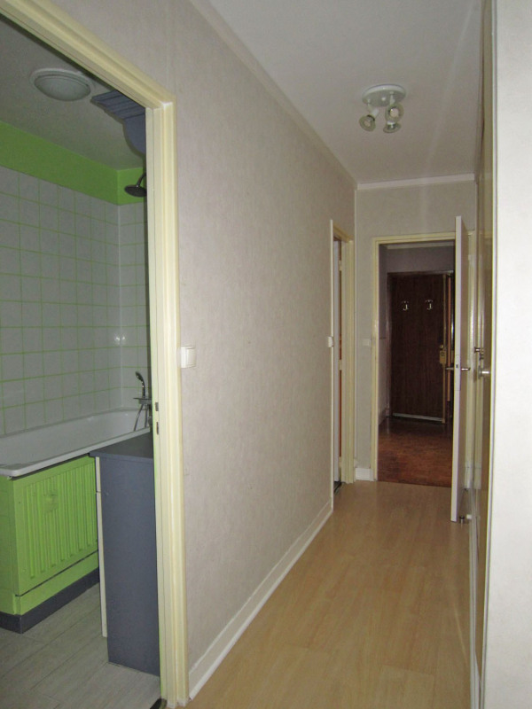Location appartement Ballainvilliers 800€ CC - Photo 16