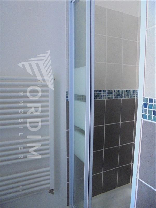Sale building Cosne cours sur loire 239800€ - Picture 6