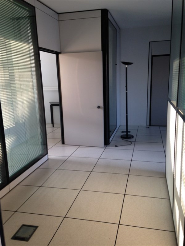 Rental office Strasbourg 2 201€ HT/HC - Picture 8