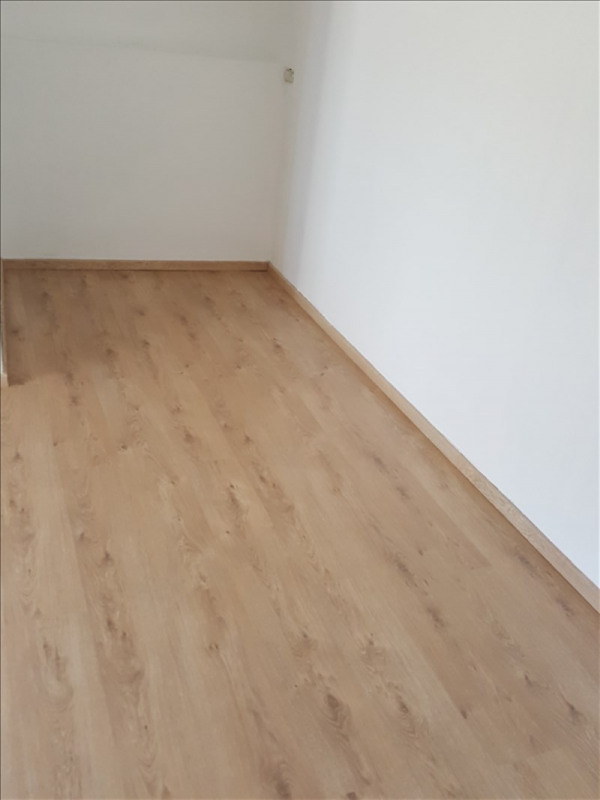 Vente appartement Castellar 116 000€ - Photo 7