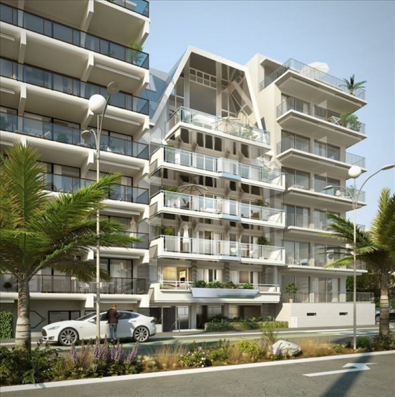 Vente de prestige appartement La baule 950 000€ - Photo 1