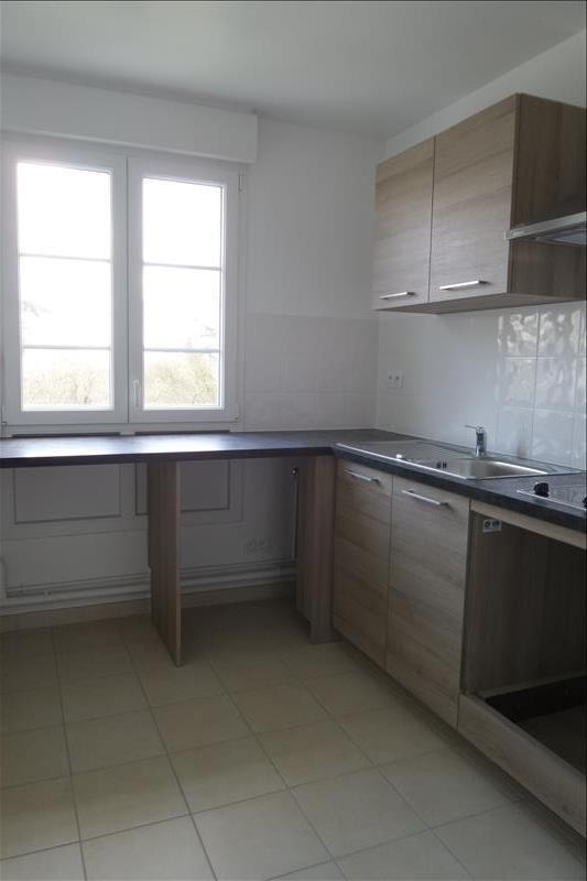 Location appartement Falaise 465€ CC - Photo 2