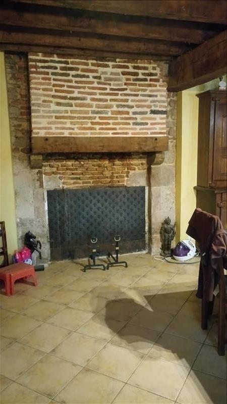 Vente maison / villa Couzon 137500€ - Photo 5