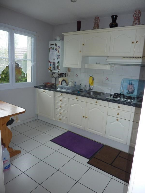 Vendita casa Gex 512000€ - Fotografia 7
