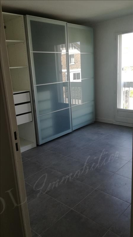 Rental apartment Chantilly 1050€ CC - Picture 9