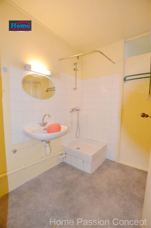Vente appartement Nanterre 221 000€ - Photo 4