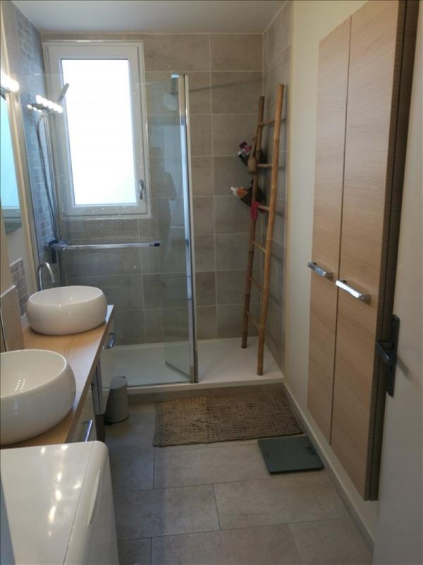 Vente appartement Palaiseau 258000€ - Photo 5