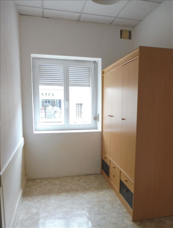 Rental apartment Beaupreau 230€ CC - Picture 3