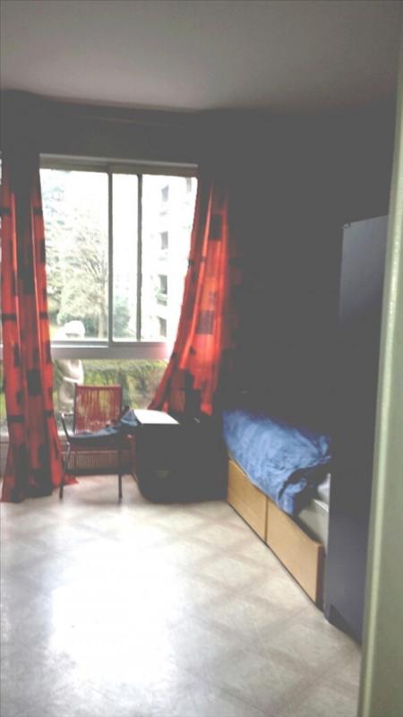 Vente appartement Paris 19ème 499500€ - Photo 6