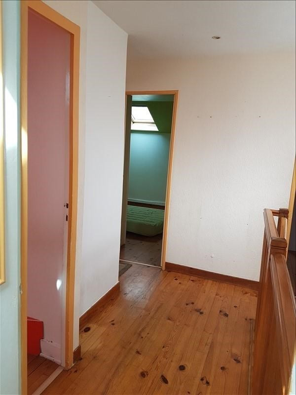 Vente maison / villa Argenteuil 295000€ - Photo 9