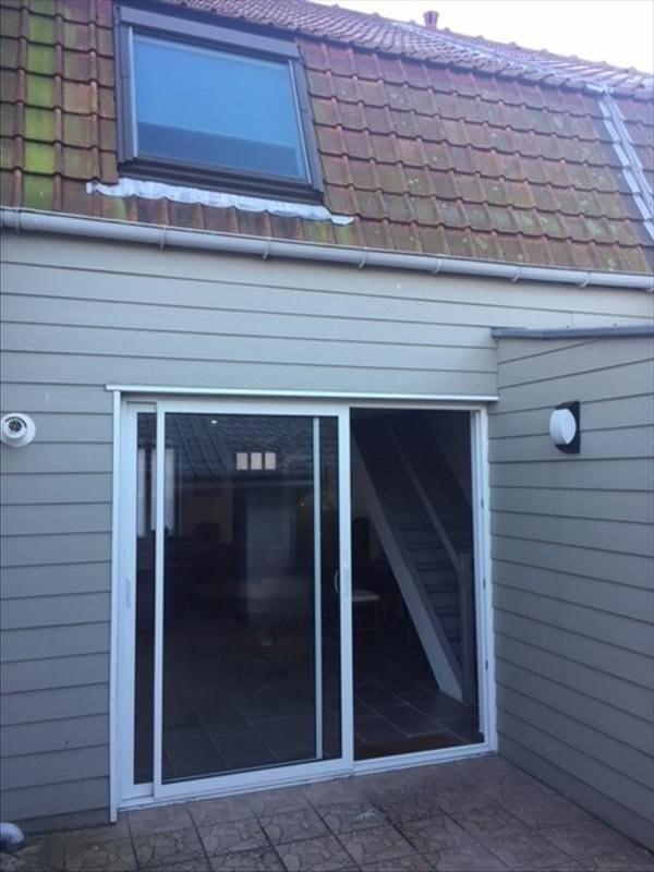 Vente maison / villa Rosendael 151000€ - Photo 3