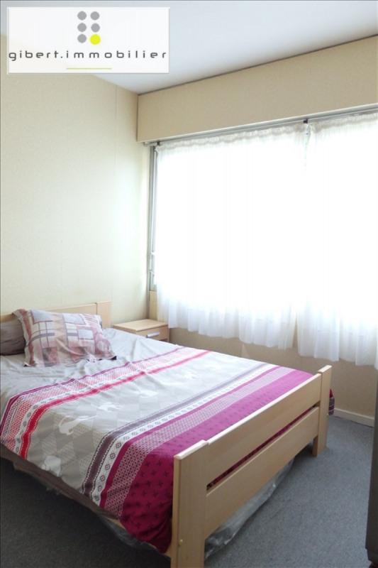 Vente appartement Le puy en velay 70000€ - Photo 4