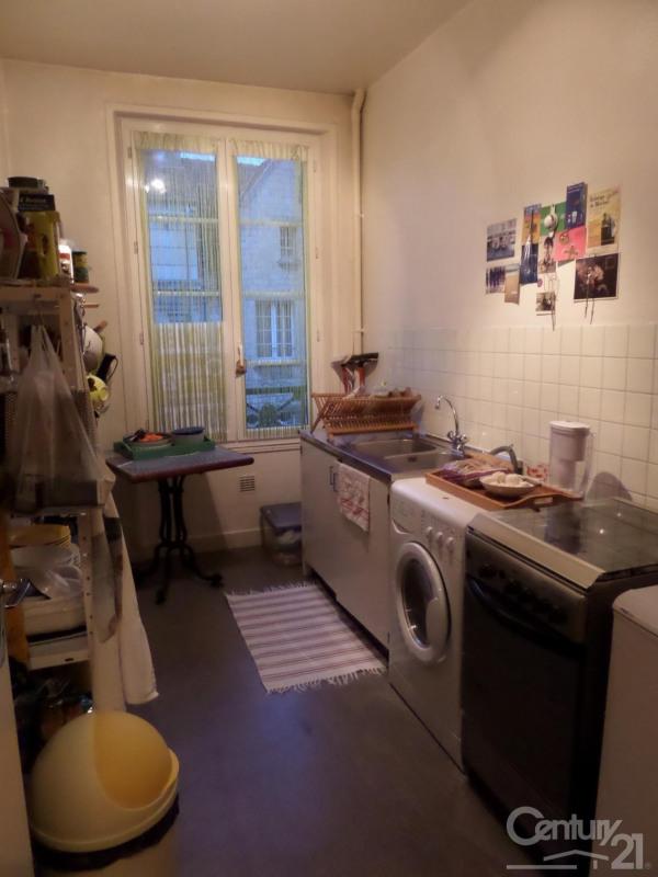 出租 公寓 Caen 495€ CC - 照片 3
