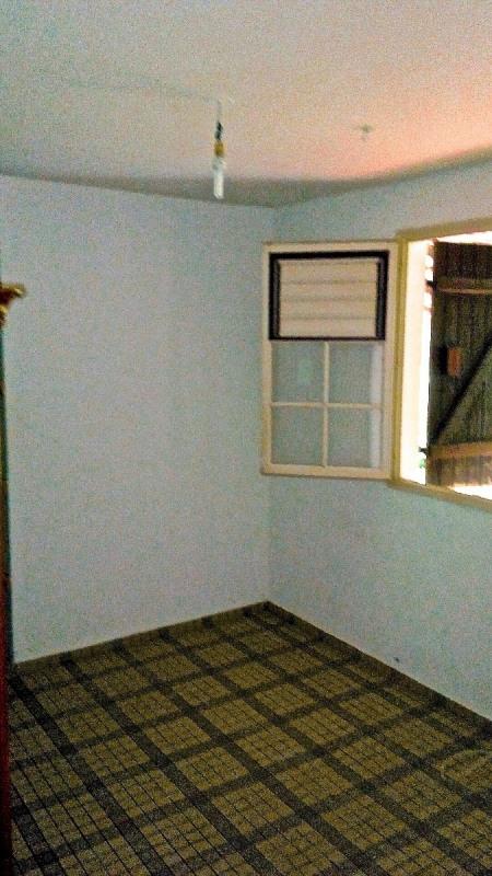 Sale house / villa Trois rivieres 255000€ - Picture 3