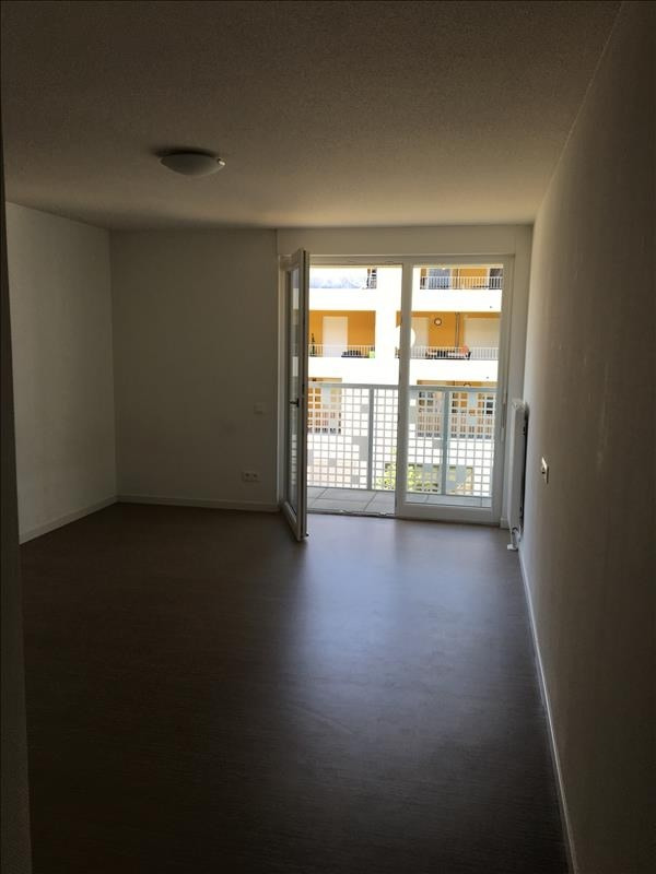 Rental apartment Strasbourg 390€ CC - Picture 4