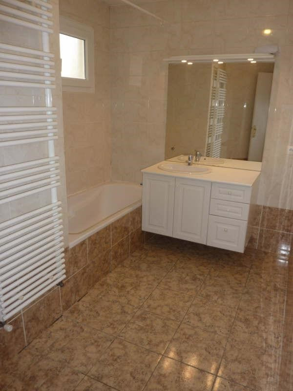 Vente appartement Ferney voltaire 545000€ - Photo 6