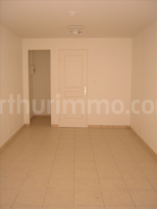 Rental office Trevoux 195€ HT/HC - Picture 2