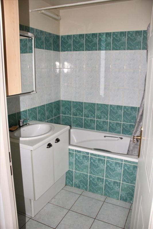 Location appartement Senlis 890€ CC - Photo 5