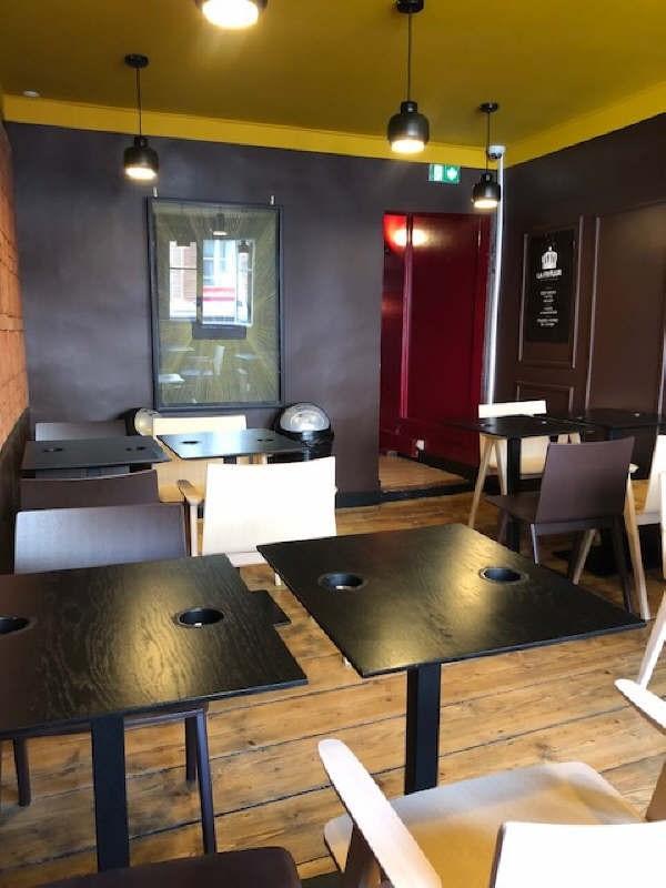 Commercial property sale shop Haguenau 145000€ - Picture 7