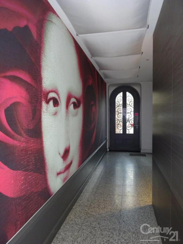 Vente de prestige appartement Lyon 6ème 1150000€ - Photo 15