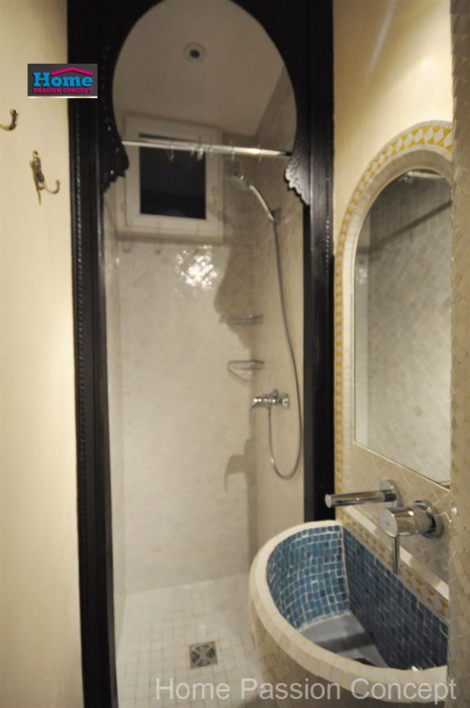 Sale apartment Colombes 175000€ - Picture 5