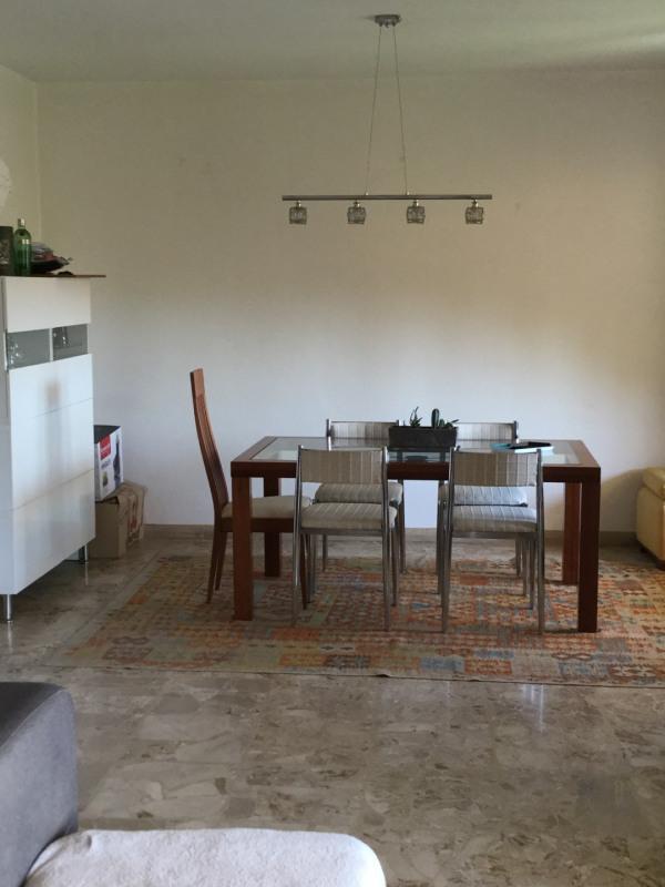 Verkoop  appartement Aix-en-provence 465000€ - Foto 6
