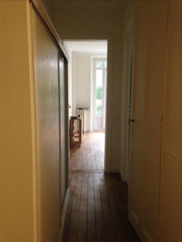 Location appartement Paris 14ème 940€cc - Photo 6