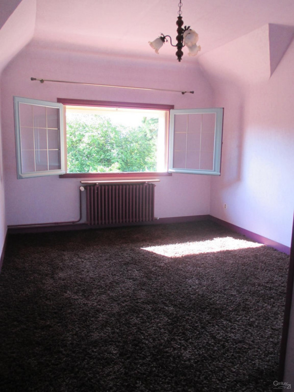 Vente maison / villa Touques 388000€ - Photo 12