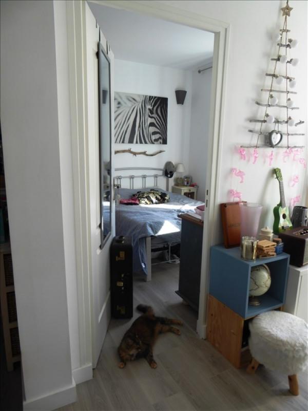 Vente appartement Lyon 8ème 139000€ - Photo 9