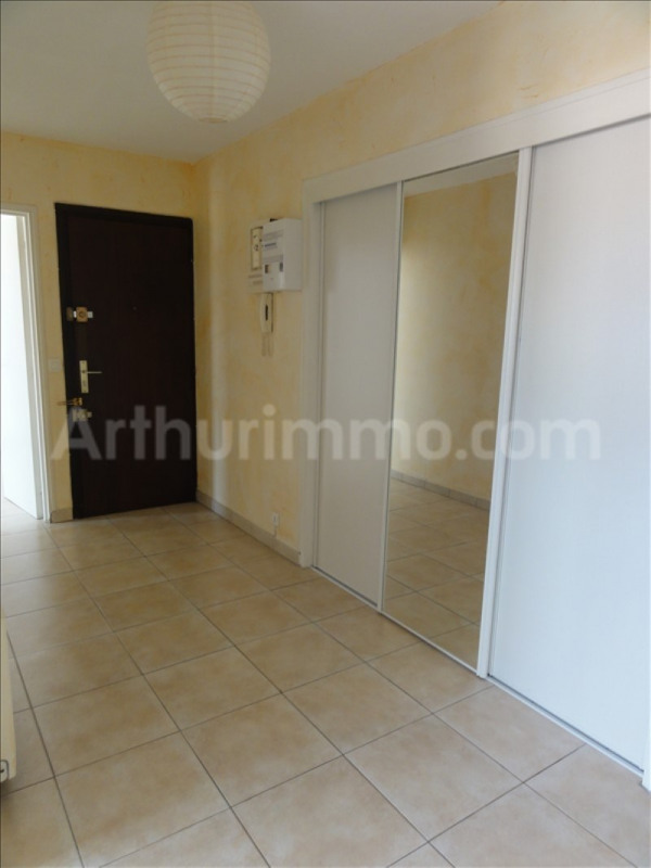Location appartement Frejus 790€ CC - Photo 5