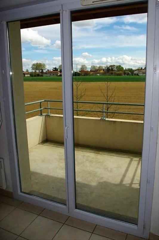 Sale apartment Verdun sur garonne 82000€ - Picture 3